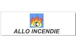 AlloIncendie