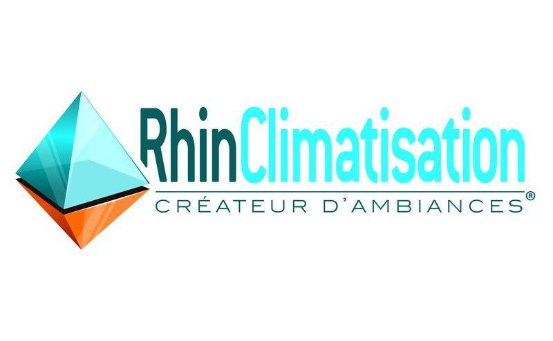 RhinClimatisation