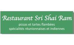 SriShaiRam
