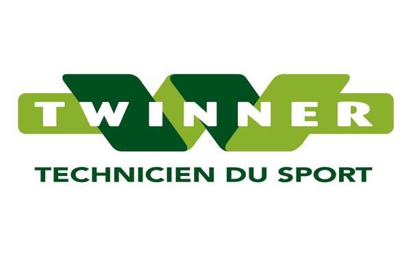 Twinner sport Obernai