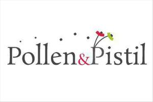 Pollen & Pistil