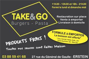 Take&Go